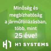 H1-hird-1