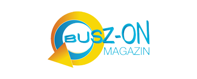 Busz-on Magazin